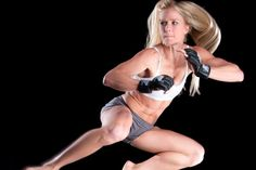 holly holm - Google Search