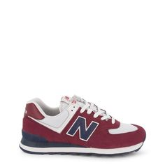 17 Best New Balance images | New balance, Sneakers, New ...