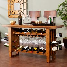 Riddling-Wine-Console-Table-1