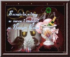 Znaleziony obraz Happy New Year, Painting, Happy New Years Eve, Painting Art, Paintings, Painted Canvas