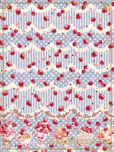 kirakira_parfait-sx.jpg 480×640 ピクセル