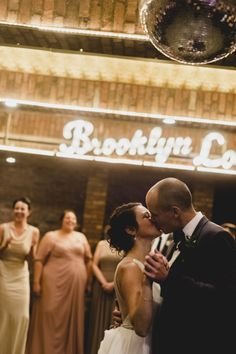 Epic DanceParty Wedding – The Brooklyn Aisle Brooklyn Wedding Venues, Washington Square Park, Church Ceremony, Cultural Experience, Wedding Reception, Wedding Decor, Bat Mitzvah, On Your Wedding Day, Real Weddings