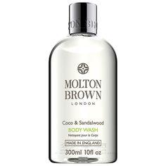 molton_brown-body_essentials-coco_sandalwood_body_wash