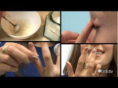 Unbelievable 50 Ways To Use Vaseline In Less Than 2 Minutes - Magic Of Health 365