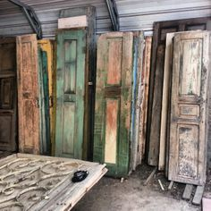 Doors starting at $300 in #Houston (713)8802105
