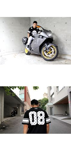 lilsean CASUAL 75109 < [릴션x펠틱스 콜라보레이션] SuperStar 럭비티 (Black) < FASHION / CLOTHES < MEN < CASUAL