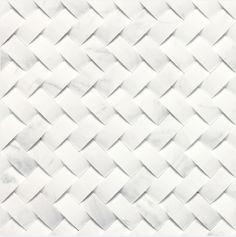 Backsplash Tile Patterns Kitchen And Kitchens