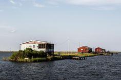 mississippi_dredging_camp_houses.jpg (1800×1200)