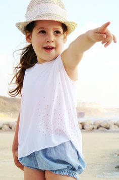 Tinono - summer collection 2016 Contemporary kids fashion, clean look and feel, super soft and light fabrics and lots of love.