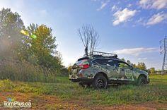 Brand: Subaru Model: Outback LimitedYear: Green Modifications: Tires: BFGoodrich All Terrain T/A Wheels: Motegi Racing Offset 45 Lift kit: 2 Subaru Outback Lifted, 2017 Outback, Subaru Models, Lift Kits, Car Wrap, Offroad, Camo, Racing, Lp