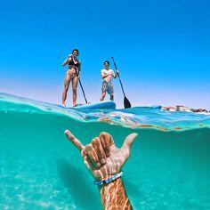 Insta pictures, gopro underwater, gopro photography, gopro video, gopro her
