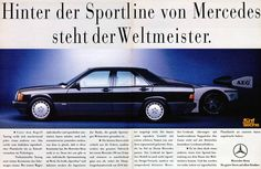Mercedes 190, Benz, Cars, Vehicles, Wheels, Vintage Cars, Autos, Car, Car
