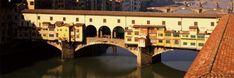 Corridoio Vasariano: la Firenze nascosta