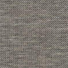 Raffia Behang Arte Kami-Ito Effen   Dit behang is 91 cm breed en de lengte van de rol is naar wens. Neem vrijblijvend contactmet ons op voor een op maat gemaakte offerte. Ter indicatie, genoemd...