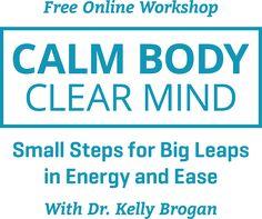 Calm-Body-Clear-Mind-Logo-Header