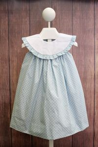 chabre dresses - Google Search
