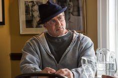 Latest Still Photos - IMDb