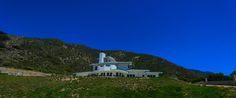 Exclusive Mountain View Retreat