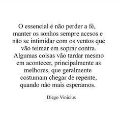 Diego Vinicius @escritordiegovinicius on Instagram photo March 19