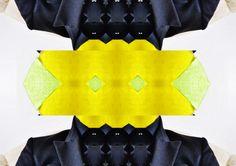 Masked Mirror Reflection Captured by: Kokona Ribane Model: Mostert Steaphanus Chad Reflection, Mirror, Space, Model, Floor Space, Mirrors, Scale Model, Models