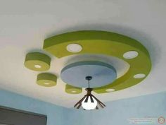 Awesome Useful Ideas: Double Height False Ceiling Design false ceiling lights entertainment units.False Ceiling Hall Wedding Reception false ceiling design for passage. House Ceiling Design, Ceiling Design Living Room, False Ceiling Living Room, Bedroom False Ceiling Design, Tv Wall Design, Bedroom Ceiling, Pop Design, Bedroom Lighting, Fall Ceiling Designs Bedroom
