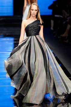 23 Elegant Evening Dresses