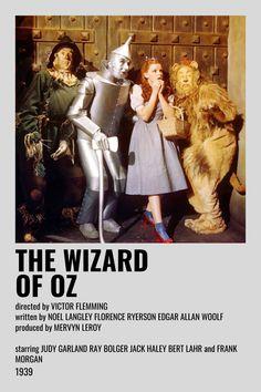 Iconic Movie Posters, Minimal Movie Posters, Movie Poster Art, Iconic Movies, Poster Wall, Series Poster, Poster Minimalista, Film Poster Design, Movie Prints