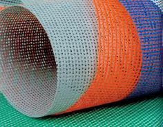 fiberglass mesh from huajie company direct supplier mesh mesh construction Mesh Banner, Mesh Fencing, Pvc Fabric, Perforated Metal, Mesh Screen, Mesh Ribbon, Vinyl Banners, Stainless Steel Wire, Steel Mesh