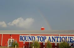 2015 Round Top Antiques Fair... Sept 28,29,30 and Oct 1,2, 3  #roundtop  www.roundtoptexasantiques.com
