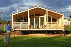 nowoczesna-STODOLA_DublDom_BIO-Architects_27