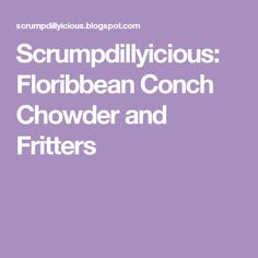 My favourite Rice Pudding in the world is one that I was served at Heatherton House, a girl's school I attended, when our family lived . Conch Chowder, Baked Egg Custard, Rice Recipes, Cooking Recipes, Boneless Leg Of Lamb, Shrimp Stew, Cajun Shrimp, Conch Fritters