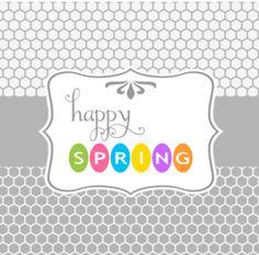 60 FREE spring printables