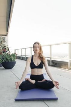 Kelsey Patel's 3-day detox for the mind and body
