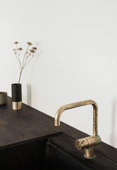 TAP THAT > Norm Architects for Reform Kitchens | New furniture and homeware finds | These Four Walls blog