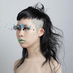 SIDE BURNが提案する「SUPER HAIR CATALOG No.53」。色気の宿るひとりひとりの個性を提案していきます。