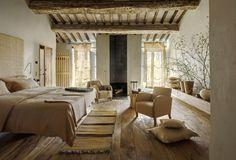 Monteverdi hotel - Tuscany - Mr & Mrs Smith