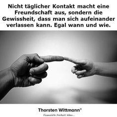Thorsten Wittmann International Freiheitleben Auf Pinterest