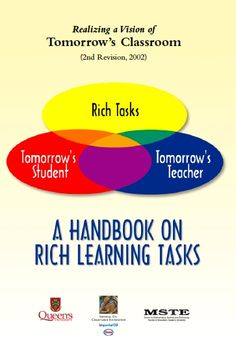 A How to Guide on how to create rich tasks.
