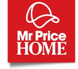 Click on the Mr Price Home logo for the Spring 2012 Catalogue.  Learn how to mix natural and bright colours to create a beautiful room