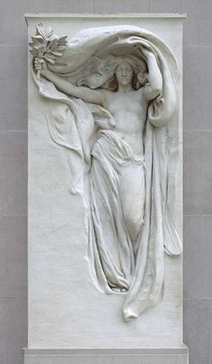 daniel chester french