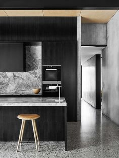 http://www.vogue.com.au/vogue living/interiors/galleries/the best residential design in australia this year,38919