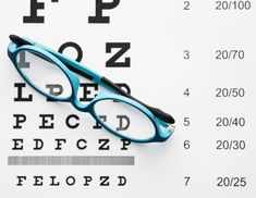 #NIH-funded study finds visual impairment, blindness may double by 2050 - News-Medical.net: American News Report NIH-funded study finds…