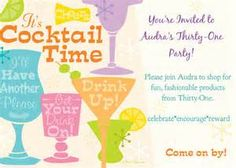 f036fd835d43ea190a4c7e24534a7be9 thirty one party my thirty one thirty one gifts welcome spring invite thirty one pinterest,Thirty One Invitations