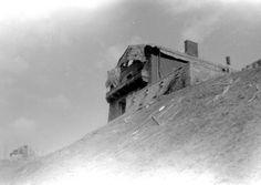 Hitlers_Berghof_Obersalzberg.jpg (1784×1266)