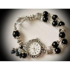 Perle din sticla sferice, diametru 6 mm, orificiu 1 mm, culoare alba, cantitate 20 buc