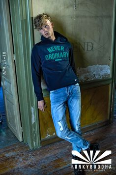 Brand Me, Men's Collection, Buddha, Pants, Style, Fashion, Trouser Pants, Swag, Moda