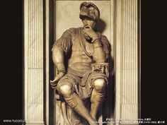 Google Image Result for http://www.wallcoo.net/paint/Michelangelo_Buonarroti/images/Michelangelo_Buonarroti_sculpture_ml0014.jpg