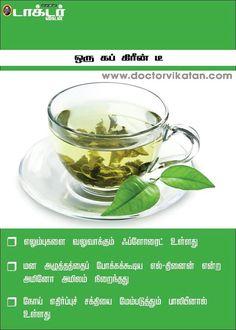 ehrfurchtiges badezimmer minden website bild und feafececd green teas natural remedies