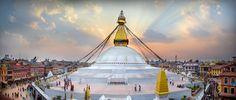 Templos budistas que debes visitar al menos una vez en la vida para encontrar la paz | Cultura Colectiva - Cultura Colectiva