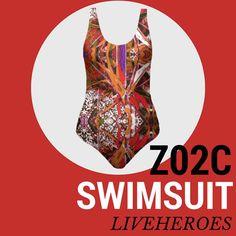 Just keep swimming, just keep swimming, just keep swimmin, swimmin, swimmin🎶    #swimsuit #fashion #liveheroes #design #designer #designing #fashionista #fashionable #art #individualartist #hot #independentartist #artist #graphicdesigner #graphicart #print #textileprint #textiles #trendy #style